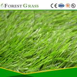 Highly Durable Football Grass