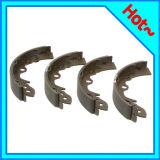 Auto Brake Shoe for Mazda 323 3960-26-38z