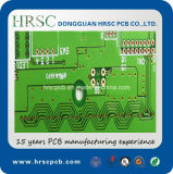 Refrigerator PCB Board Manufacturers with 15 Years Experience