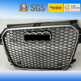 """Chromed Car Front Auto Grille for Audi A1 2010-2014"""""""