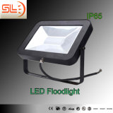 IP65 LED Waterproof Slim Floodlight with CE