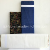 Hot Sale Folded Fabric on Bolt
