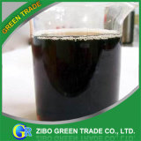 Specicls Offers Chemical Textile Additive Catalase Enzyme for Sale