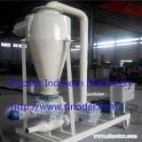 Pneumatic Flour Vacuum Conveyor, Pneumatic Seed Conveyor