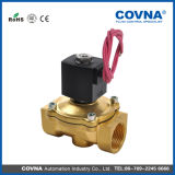 Solenoid Valve for Wholesale Price