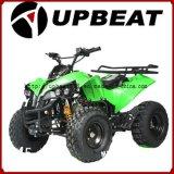 Upbeat Motorcycle 125cc Quad 125cc ATV