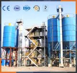 30tph Hot Selling Full-Automatic Dry Mixing Mortar Plant