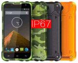 5inch Rugged Smart Phone Mt6735 Quad Core