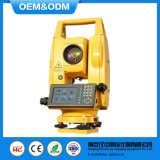 South Nts-372r10 Total Station
