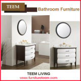 New Products Home Modern Cabinet Design for Bathroom