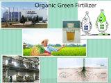 Herbicide Weedicide 90%Tech, 2240g/L Ec, 120g/L Ec Clethodim