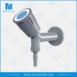 Laboratory Accessories Single Way Water Tap