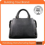 Hot Sales Fashion PU Lady Handbag