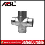 Stainless Steel Handrail Fitting Cc69