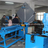 1500 HVAC Duct Making Machine