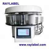 Vacuum Tissue Processor, Tissue Processor (RAY-TS6B)