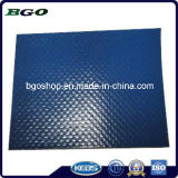 PVC Coated Tarpaulin (1000dx1000d, 20X20) for Truck Cover, and Tent.
