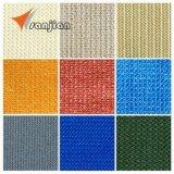 100% New HDPE Sun Shade Net (Manufacturer/Factory)