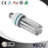 Super Bright Epistar Edison 23W Energy Saving Light Bulbs