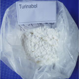 2016 New Arrival Oral Turinabol 4-Chlordehydromethyltestosterone Powder