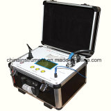 Very Low Frequency AC Hipot Test Set for Power Cable