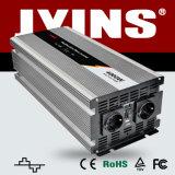 4000W 48V Modified Sine Wave Power Inverter
