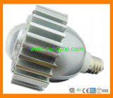 Professional Super Bright 180W LED High Bay Light for Tunnel