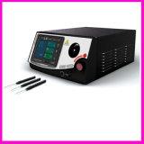 Ophthalmic Argon Laser Ophthalmic Laser Photocoagulator
