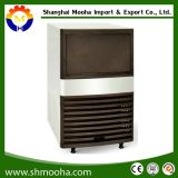Commercial Cube Ice Maker Machine for Sale (100kg/200kg/300kg/450kg/1000kg)