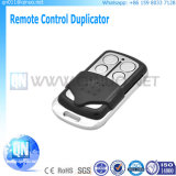 Qinuo Wholesale Price Self-Learning Remote Duplicator with CE Certificate