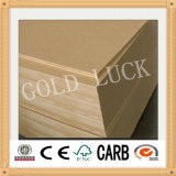 High Quality 15mm Raw MDF