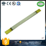 Fb5y2702 High Sensitivity Rectangle Piezo Ceramic Element