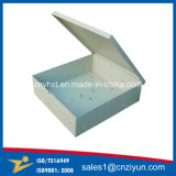 Customized Precision Sheet Metal Fabrication for Box