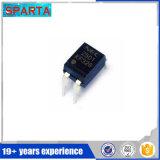 PS2501-1 2501 Integrated Circuit Transistor