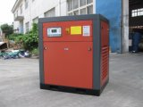 22kw Direct Driven Stationary Screw Air Compressor