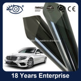 Solar Window Tinting Anti Scratch 1 Ply Car Window Film
