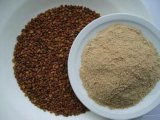 Reliable GMP Standard Factory 4-Hydroxyisoleucine /Chamomile Extract /Fenugreek Seed Extract