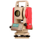 Total Station Kolida Tks-442r6LC Total Station