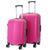 Travel Case with OEM Acceptable