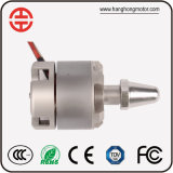 2212 Electrical Mini RC Drone Motor for Model Helicopter