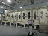 Yysl-III Carding Machine