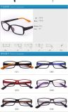 Hot Sales Tr90 Frame Eyewear Glasses