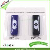 Ocitytimes OEM&ODM USB Plastic Lighter for Cigarette