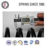 20837 Coil Spring for Car/Motorcycle Suspension System