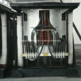 Cast Iron Melting Induction Oven
