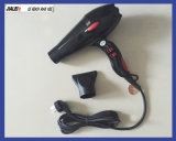 Professional Powerful Electrical Hair Blow Dryer