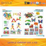 Children′s Plastic Desktop Toy (SL-007/SL-008)
