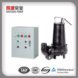 Kyk Control Box Heat Pump Controller