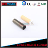 Ceramic Heating Element Triac