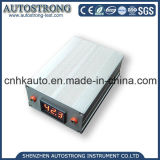 42V IEC61032 Electrical Contact Indicator for Probe Testing